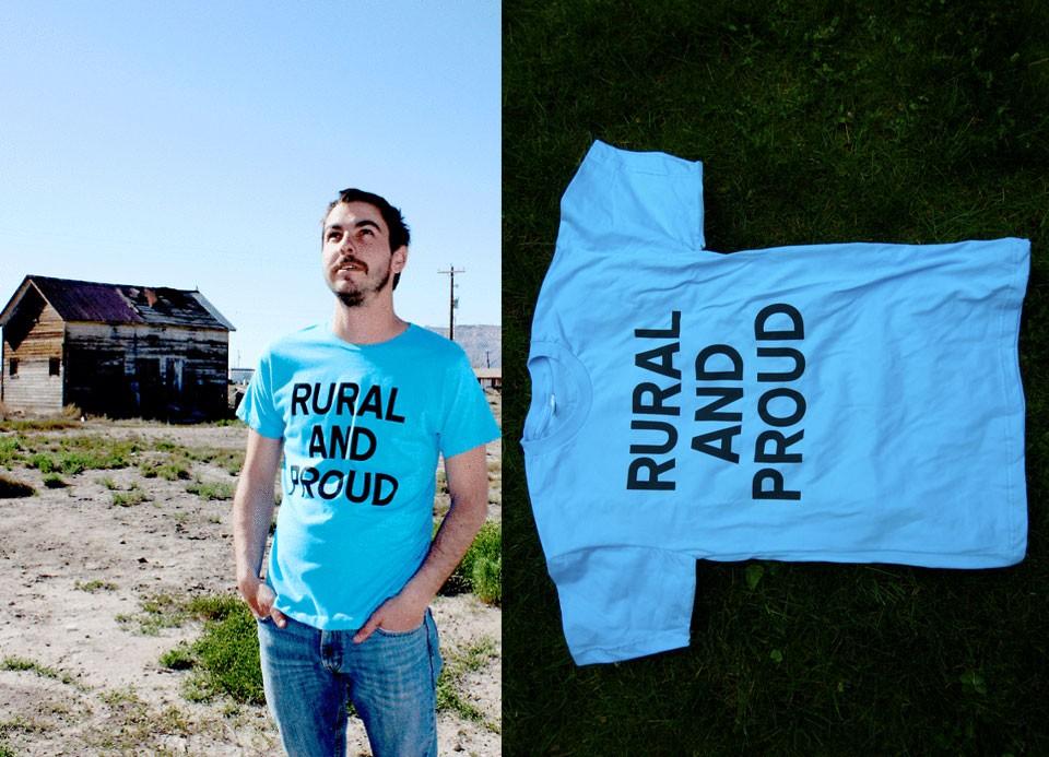 Rural And Proud Makingstuffanddoingthingscom