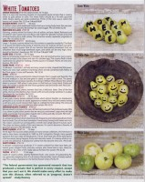 http://www.makingstuffanddoingthings.com/files/gimgs/th-134_whitetomatoes.jpg