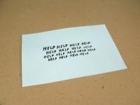 http://www.makingstuffanddoingthings.com/files/gimgs/th-211_117_117_help_v2.jpg