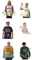 http://www.makingstuffanddoingthings.com/files/gimgs/th-26_26_tshirt.jpg