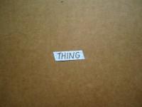 http://www.makingstuffanddoingthings.com/files/gimgs/th-73_73_toomuch62.jpg